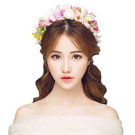 15-Floral-Headbands-Crowns-For-Kids-Girls-2017-3