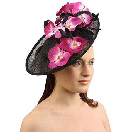 15-Floral-Headbands-Crowns-For-Kids-Girls-2017-4