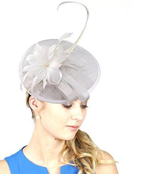 15-Floral-Headbands-Crowns-For-Kids-Girls-2017-5