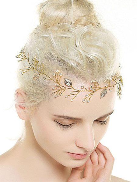 15-Floral-Headbands-Crowns-For-Kids-Girls-2017-6