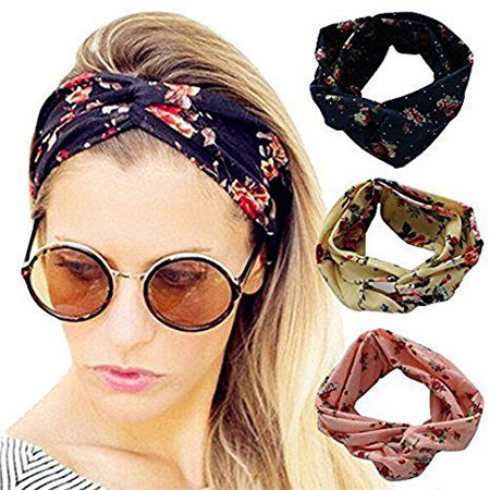 15-Floral-Headbands-Crowns-For-Kids-Girls-2017-9