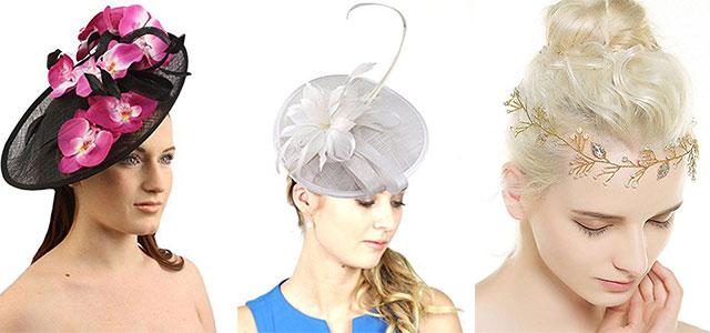 15-Floral-Headbands-Crowns-For-Kids-Girls-2017-F