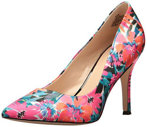 15-Floral-Heels-For-Girls-Women-2017-Spring-Fashion-1