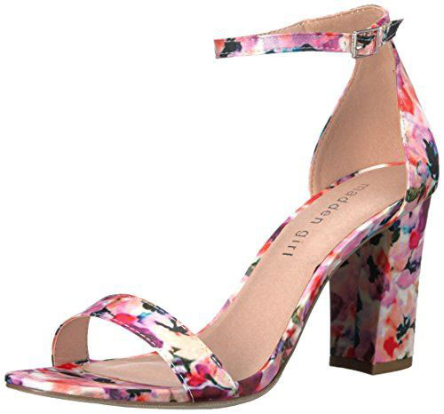 15-Floral-Heels-For-Girls-Women-2017-Spring-Fashion-10