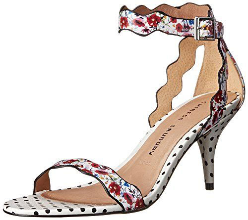 15-Floral-Heels-For-Girls-Women-2017-Spring-Fashion-11