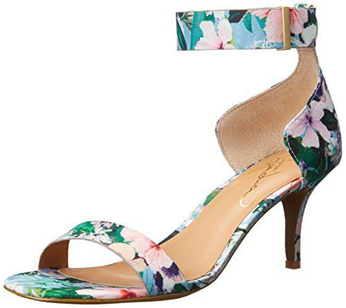 15-Floral-Heels-For-Girls-Women-2017-Spring-Fashion-12