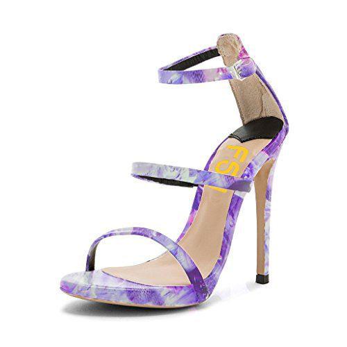 15-Floral-Heels-For-Girls-Women-2017-Spring-Fashion-13