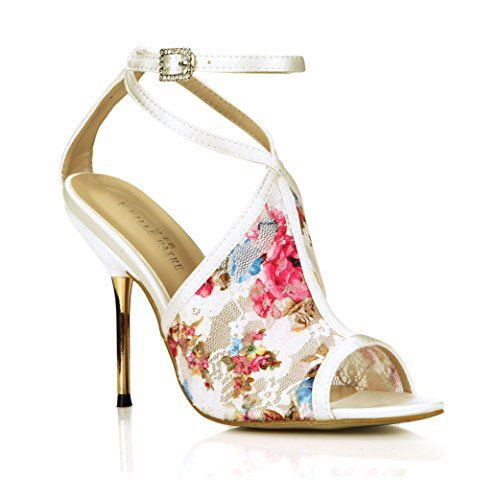 15-Floral-Heels-For-Girls-Women-2017-Spring-Fashion-14