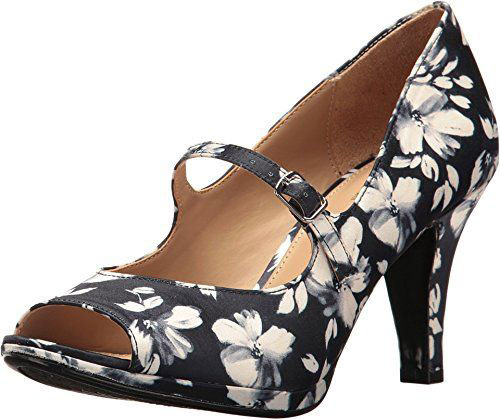 15-Floral-Heels-For-Girls-Women-2017-Spring-Fashion-6