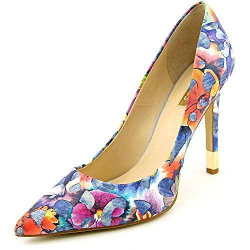 15-Floral-Heels-For-Girls-Women-2017-Spring-Fashion-7