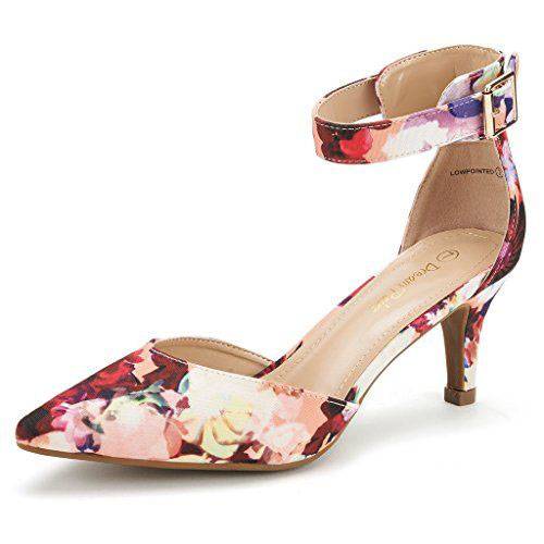 15-Floral-Heels-For-Girls-Women-2017-Spring-Fashion-8
