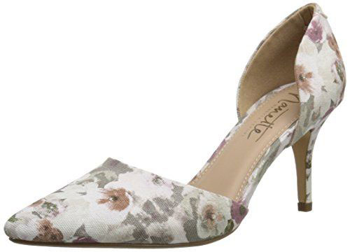 15-Floral-Heels-For-Girls-Women-2017-Spring-Fashion-9