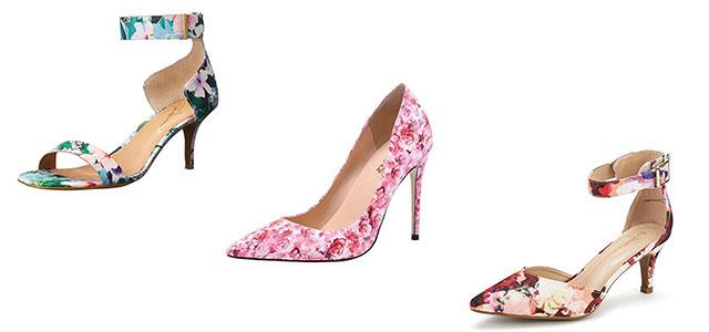 15-Floral-Heels-For-Girls-Women-2017-Spring-Fashion-F