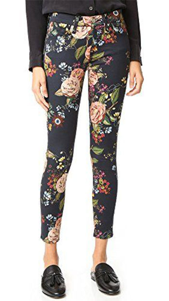 15-Floral-Print-Pants-For-Girls-Women-2017-Spring-Fashion-1