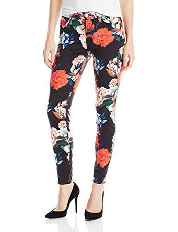 15-Floral-Print-Pants-For-Girls-Women-2017-Spring-Fashion-14
