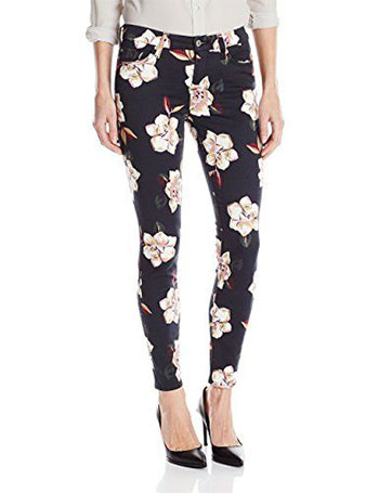 15-Floral-Print-Pants-For-Girls-Women-2017-Spring-Fashion-2