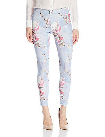 15-Floral-Print-Pants-For-Girls-Women-2017-Spring-Fashion-3
