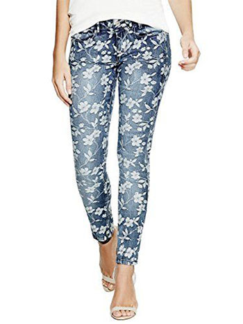 15-Floral-Print-Pants-For-Girls-Women-2017-Spring-Fashion-6