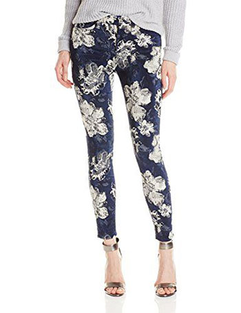 15-Floral-Print-Pants-For-Girls-Women-2017-Spring-Fashion-8