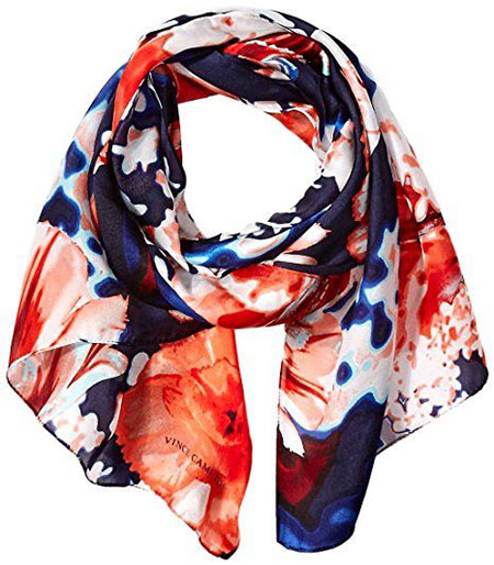 15-Floral-Scarf-Designs-Fashion-For-Kids-Girls-2017-11