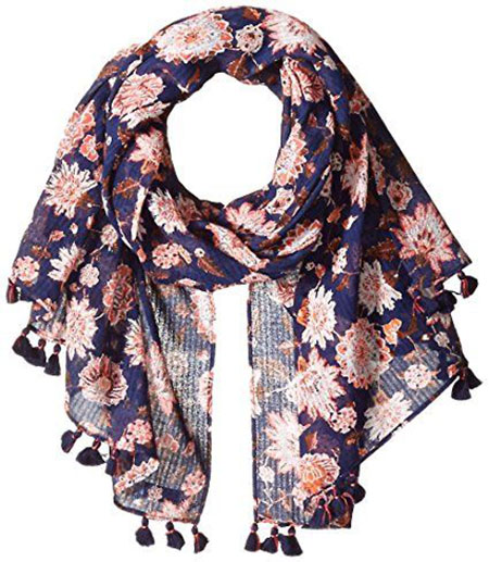 15-Floral-Scarf-Designs-Fashion-For-Kids-Girls-2017-12