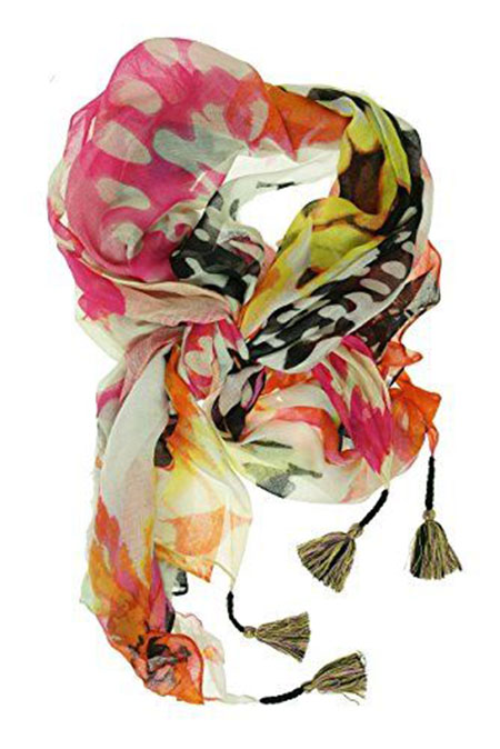 15-Floral-Scarf-Designs-Fashion-For-Kids-Girls-2017-14