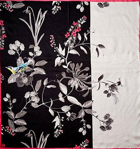 15-Floral-Scarf-Designs-Fashion-For-Kids-Girls-2017-15
