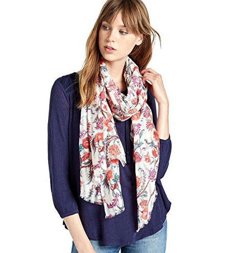 15-Floral-Scarf-Designs-Fashion-For-Kids-Girls-2017-2