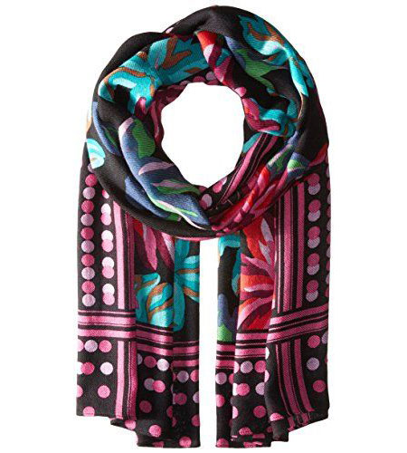 15-Floral-Scarf-Designs-Fashion-For-Kids-Girls-2017-4