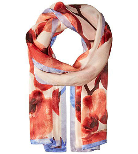 15-Floral-Scarf-Designs-Fashion-For-Kids-Girls-2017-5