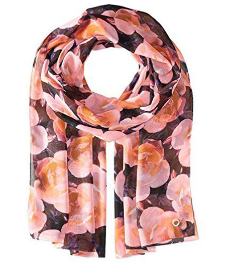 15-Floral-Scarf-Designs-Fashion-For-Kids-Girls-2017-6