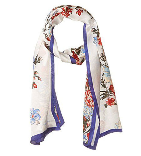 15-Floral-Scarf-Designs-Fashion-For-Kids-Girls-2017-8