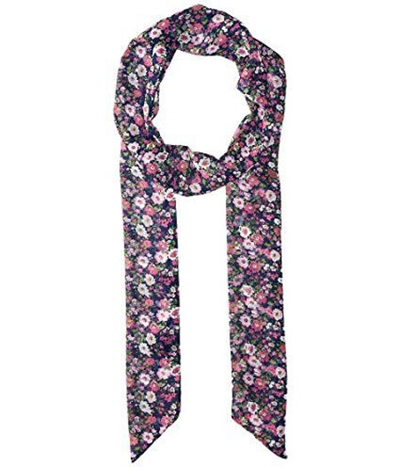 15-Floral-Scarf-Designs-Fashion-For-Kids-Girls-2017-9