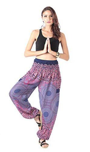 15-Floral-Yoga-Pants-For-Girls-Women-2017-Spring-Fashion-1