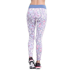 15-Floral-Yoga-Pants-For-Girls-Women-2017-Spring-Fashion-14