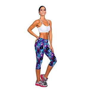 15-Floral-Yoga-Pants-For-Girls-Women-2017-Spring-Fashion-15