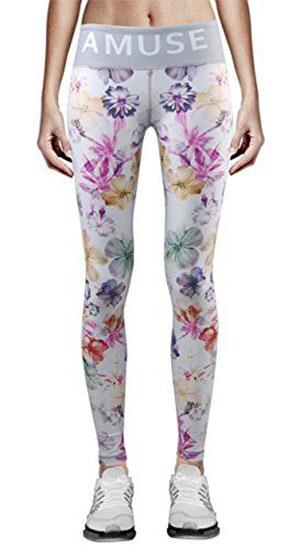 15-Floral-Yoga-Pants-For-Girls-Women-2017-Spring-Fashion-3