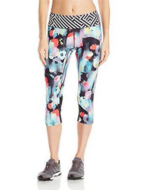 15-Floral-Yoga-Pants-For-Girls-Women-2017-Spring-Fashion-4