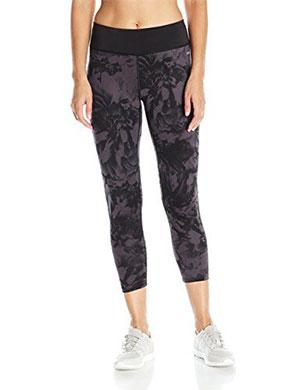 15-Floral-Yoga-Pants-For-Girls-Women-2017-Spring-Fashion-5
