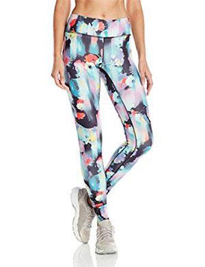 15-Floral-Yoga-Pants-For-Girls-Women-2017-Spring-Fashion-6
