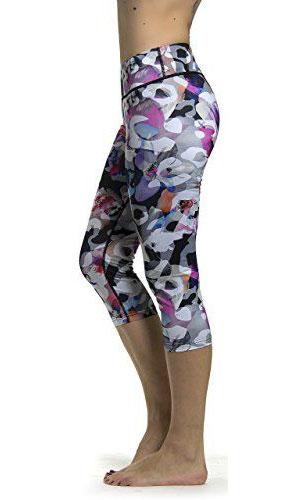 15-Floral-Yoga-Pants-For-Girls-Women-2017-Spring-Fashion-9