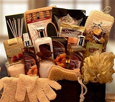 15-Mothers-Day-Gift-Baskets-Hampers-2017-10