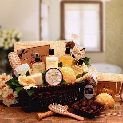 15-Mothers-Day-Gift-Baskets-Hampers-2017-11