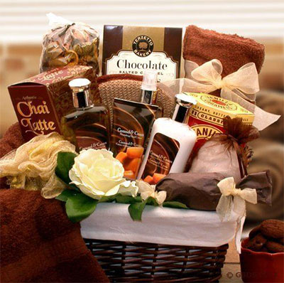 15-Mothers-Day-Gift-Baskets-Hampers-2017-12