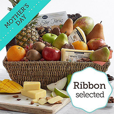 15-Mothers-Day-Gift-Baskets-Hampers-2017-14