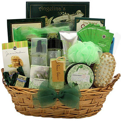 15-Mothers-Day-Gift-Baskets-Hampers-2017-15