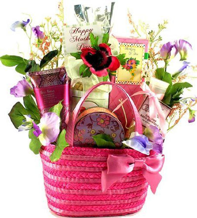 15-Mothers-Day-Gift-Baskets-Hampers-2017-2