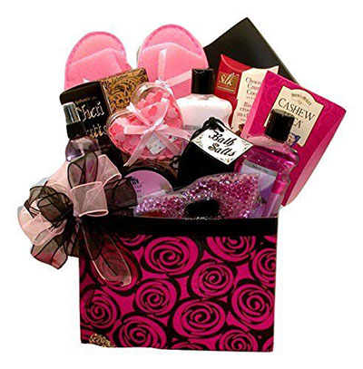 15-Mothers-Day-Gift-Baskets-Hampers-2017-4