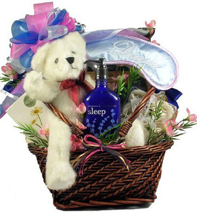15-Mothers-Day-Gift-Baskets-Hampers-2017-6