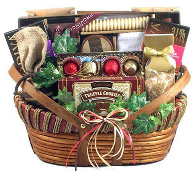15-Mothers-Day-Gift-Baskets-Hampers-2017-8